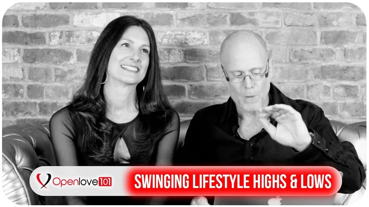 Www swinginglifestyle com