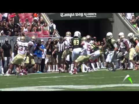 emmett-rice,-fsu-lb-kick-off-coverage-hit-vs-usf