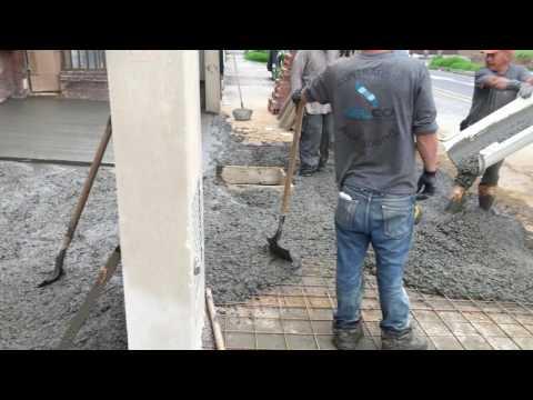 Precio metro cubico de concreto en puebla distrito fed for Precio metro cubico hormigon