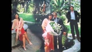 фарфоровая свадьба, 20 лет вместе.