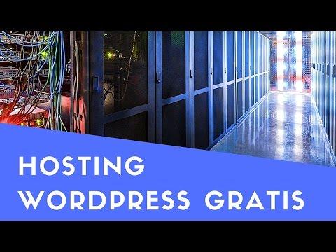 Wetopi: servidor gratis para probar Wordpress