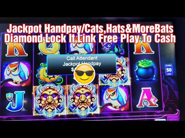 casino market Slot Machine