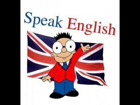 Ep.1 เรียนภาษาอังกฤษด้วยตัวเอง เก่งขึ้นจริงไหม?
