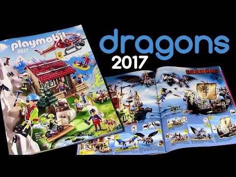 playmobil-®-katalog-2017---dreamworks-®-dragons-bilder-!!!-endlich-!!!-neuheiten