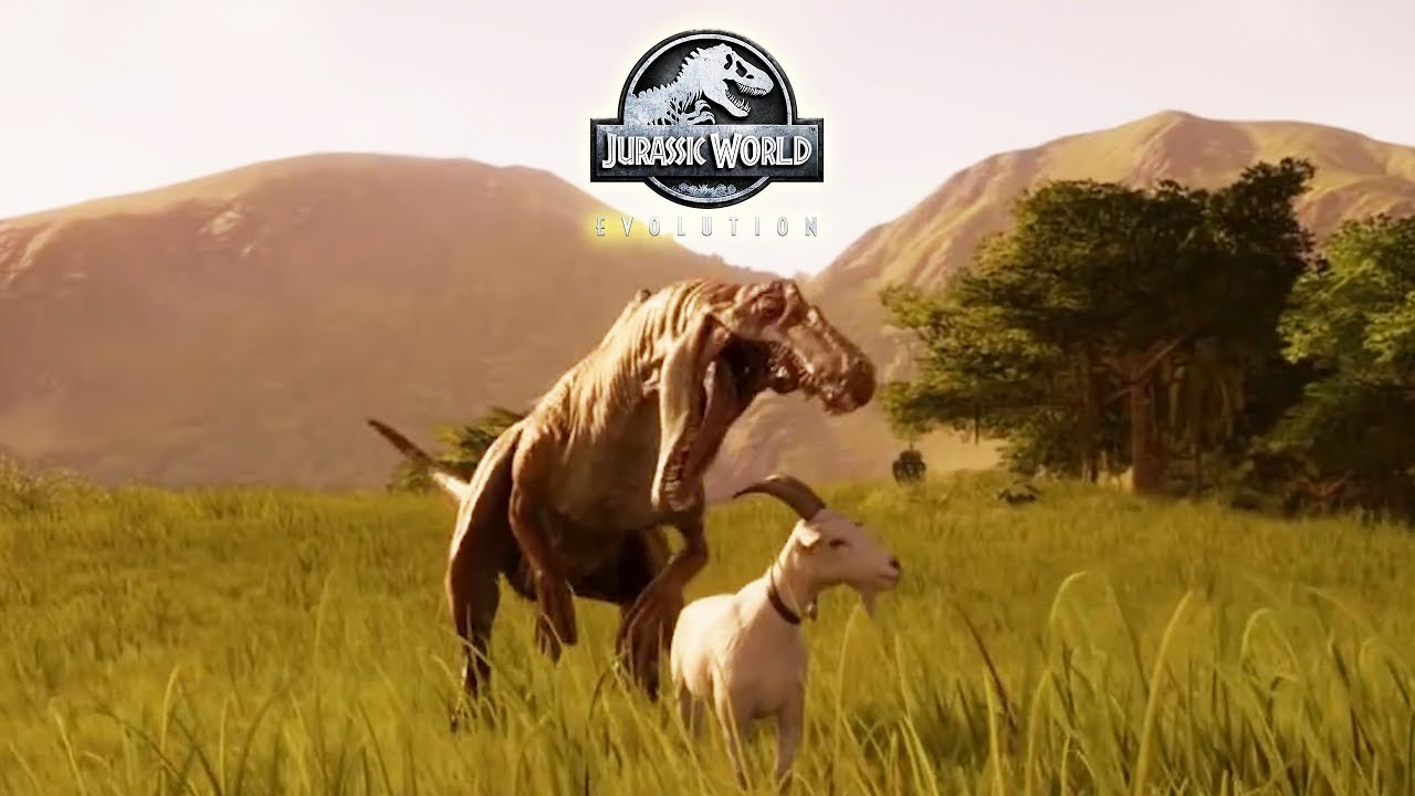 Spinoraptor Species Profile Related Keywords & Suggestions