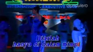 Lagu karaoke tanpa vocal cipt.pance. 80an