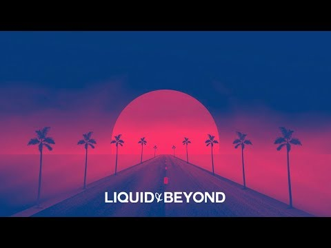 Liquid & Beyond #37 [Liquid DnB Mix] (Redemptive Guest Mix)