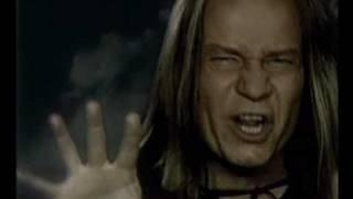 Russia Rock Metal - Kipelov Babylon / Кипелов Вавилон