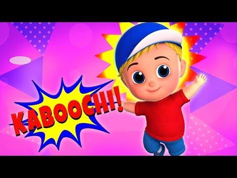 kaboochi-lagu-dance- -tantangan-tari- -kaboochi-dance-challange- -kids-tv-indonesia- -lagu-anak