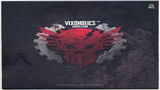 Yurbanoid - Born 2 Rave [Full]