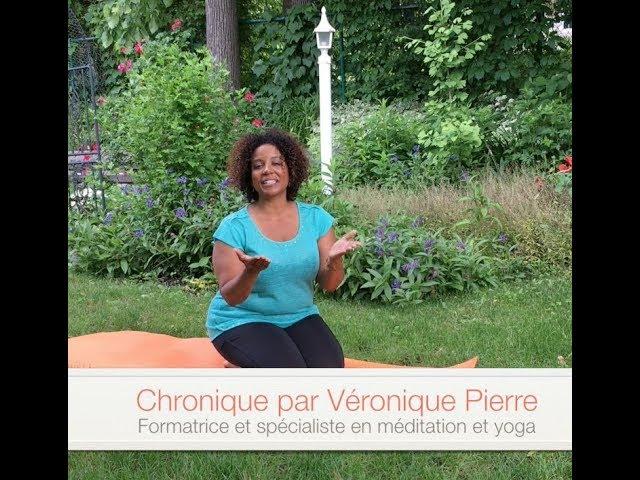 Postures de yoga sur les mains - Trucs sécuritaires
