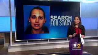 Missing 10 Years, Stacy Peterson's Sister Continues Search