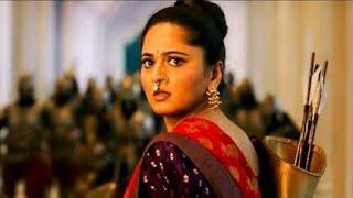 Anusha Nee Andam Sirisha Nee Siggulu l Anusha Sirisha DJ Remix Song by DJ Naveen