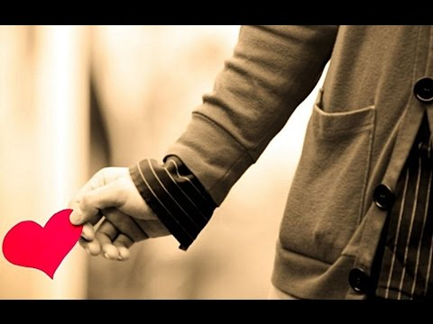 Vidi Aldiano - Cinta Jangan Kau Pergi (lirik).mp4