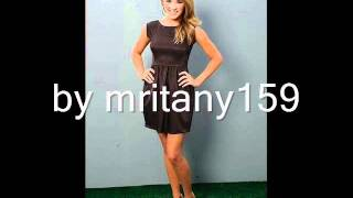 Emily Osment - Unaddicted (+downloads link)