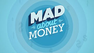 Mad about Money Live