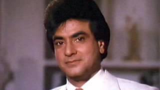 Main Kali Anaar Ki - Sapnon Ka Mandir (1991) - Full Song