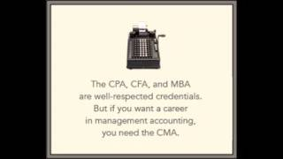 Cost/Benefit Analysis of Credentials