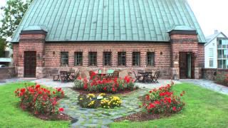 2013.08.13-23 Åland Islands