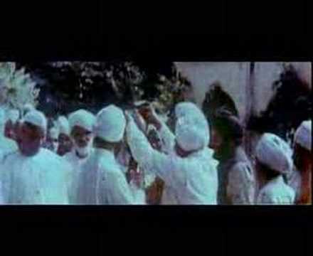 The king maker k.kamaraj  video