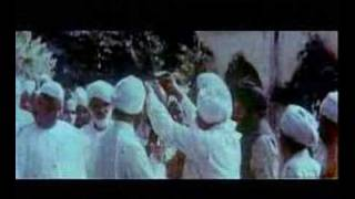 The king maker k.kamaraj  video
