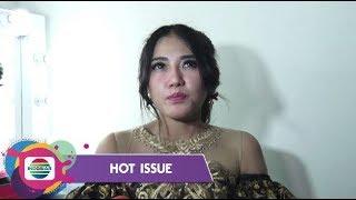 Via Vallen Siap Tinggalkan Panggung Dangdut? - Hot Issue Pagi