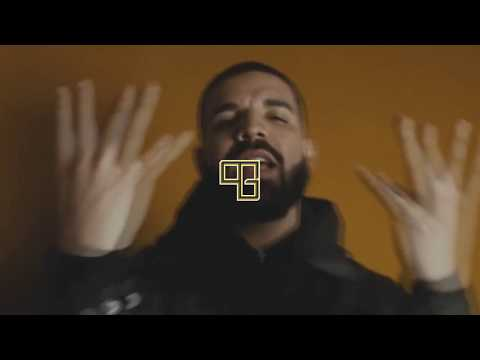 "*SOLD* Drake x Bryson Tiller - ""Demands"" / Type Beat (Prod. Pure Gold)"