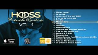 Download HOOSS // Maman dort // Audio officiel 2015 // #FrenchRivieraVol1 MP3 song and Music Video