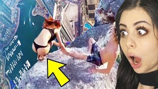 If It Was Not FILMED, No One Would Believe It! thumbnail