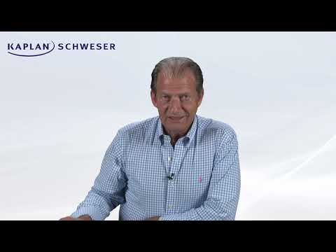 How to Pass the 2019 Level I CFA Exam - Kaplan Schweser