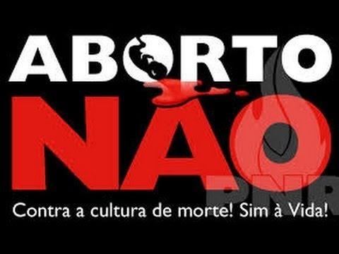 Angola disse NÃO ao Aborto