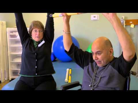 shoreline-care-center-tour-video