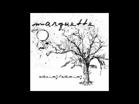 Marquette - Long Night Moon