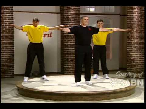 Diabetes And Exercises As Remedy : Exercises for Diabetics (Video)