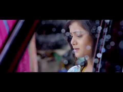 Krishna Leela (Kannada) Cinema Trailer...