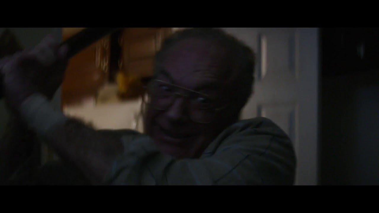 Download The Good Neighbor (2016) Clip 1 (HD) - James Caan