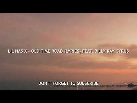 old-town-road-lyrics
