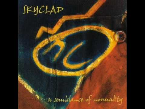 Skyclad - A Survival Campaing mp3