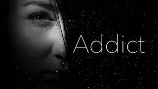 """Addict"" - Alternative / Indie Pop Beat"