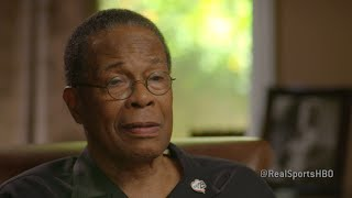 Rod Carew-The Heart of 29: Real Sports Trailer (HBO)