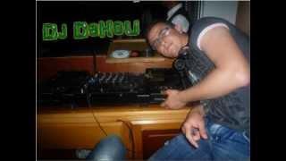 Cheb Abdou - Jibih Jibih Remix By Dj Dahou