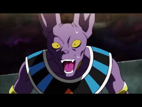 Krillin Saves Android 18 Dragon Ball Super Episode 99