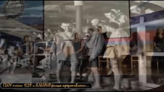#ШКОЛА1539- ВГУЮ-ИСТОРИЧЕСКАЯ РЕКОНСТРУКЦИЯ НЮРНБЕРГСКОГО ТРИБУНАЛА