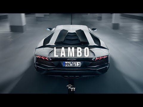 """Lambo"" - Hard Calm Trap Beat 