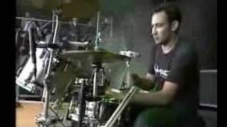Starsailor - tie up my hands - live