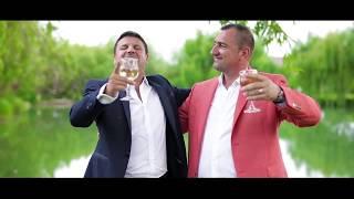 Nicu Paleru si Sorin Cristea - Beau cu nasu&#39, beau cu finu&#39