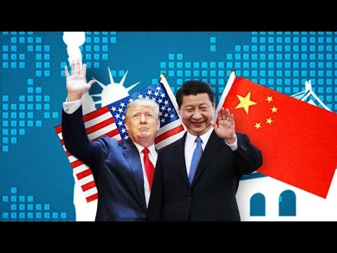 Xi, Trump one-on-one US meeting in the works
