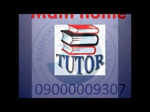 Home Tuition in Hyderabad call on 09000009307
