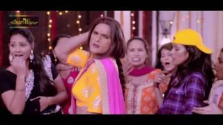 Hoth lali se roti bor ke by khesari lal yadv , from hogi pyar ki jeet performed khesarilal yadav hot and hit songs