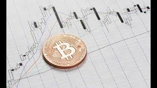 Crypto Price Analysis Livestream - Cardano, XRP, Stellar, Bitcoin, VeChain, DASH, more